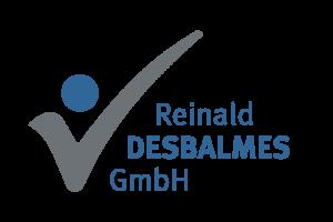 Reinald Desbalmes GmbH